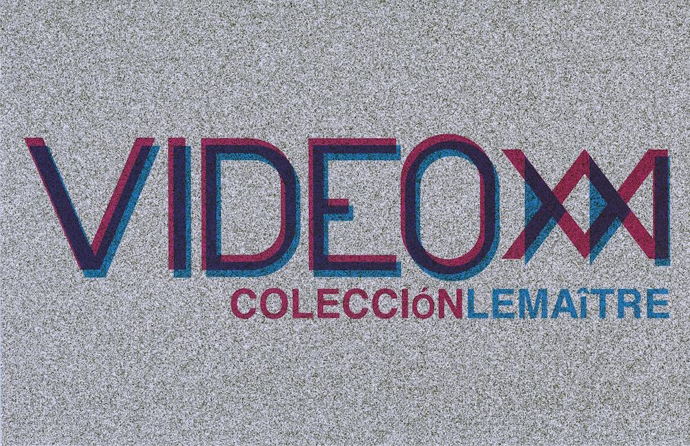Video XXI1 a