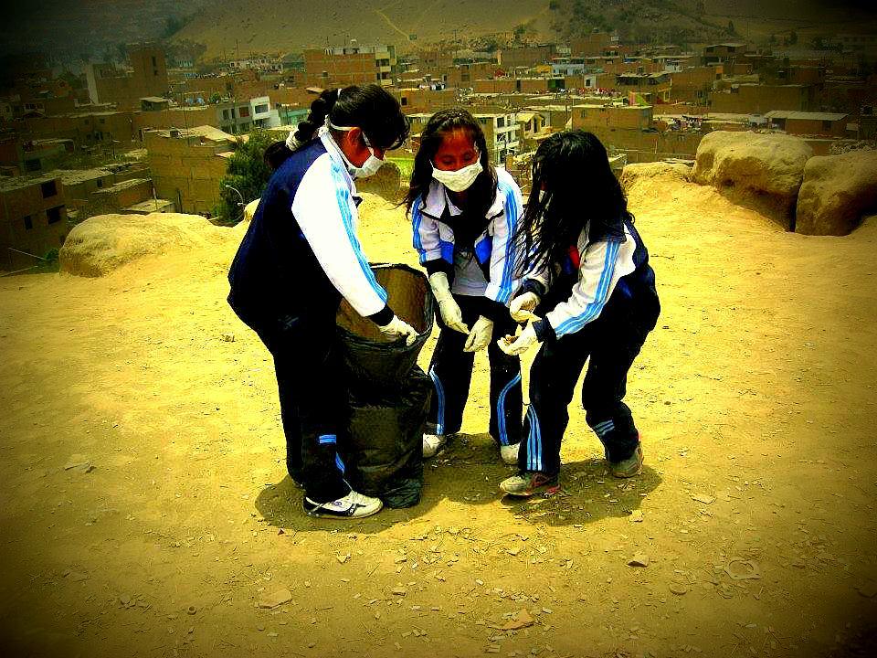 salvemos_las_huacas