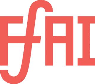 FfAI-logo-web