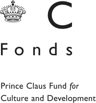 LogoPCF1