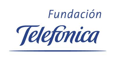logo-fundacioaan-f-blanco11