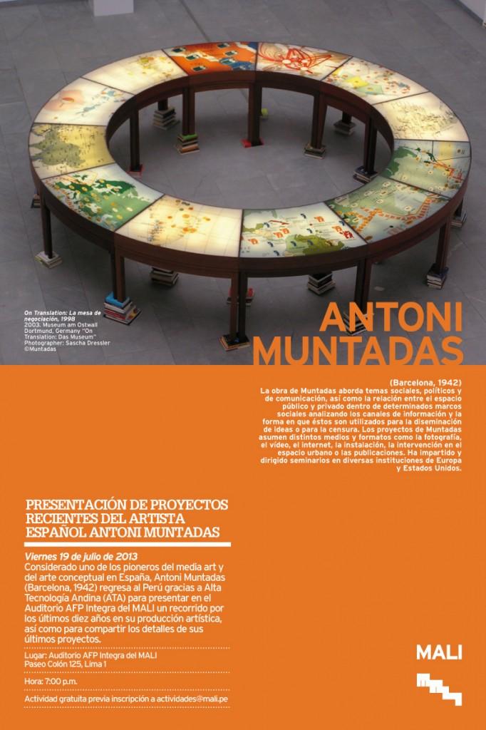 FLYER-ANTONI-MUNTADAS