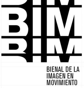 BIM (1)