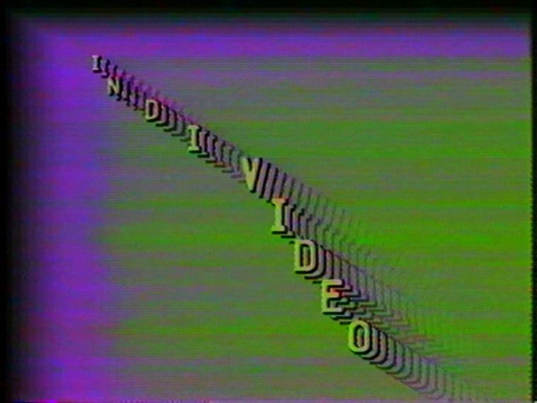 Per una videopoesia-1