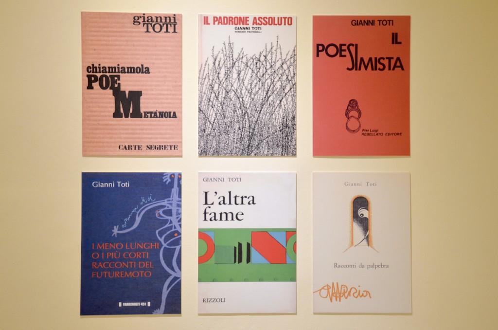 poetronico caslit5