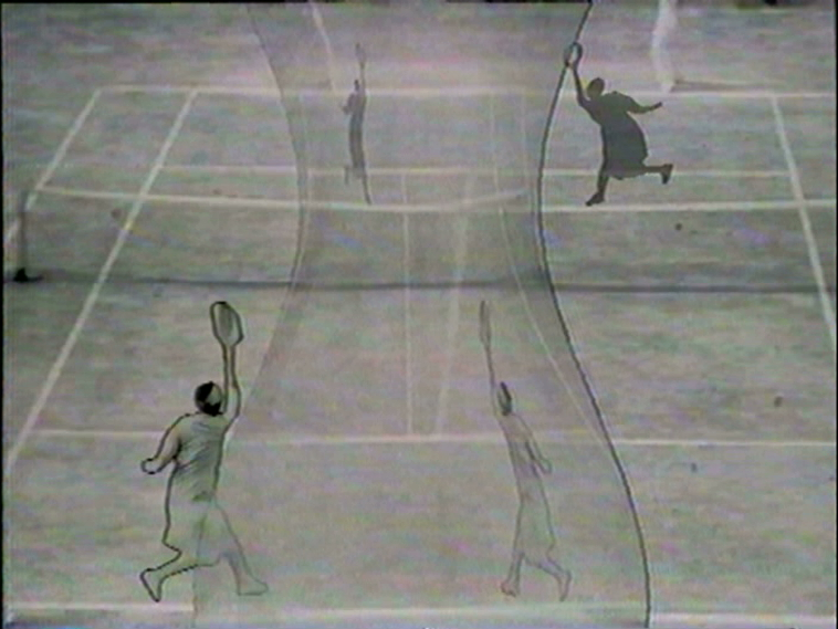 Tenez Tennis-2